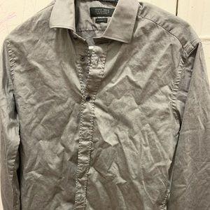 Shirt Zara for man
